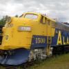 vlak_aljaska.png