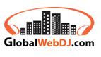logo-gwbdj.png